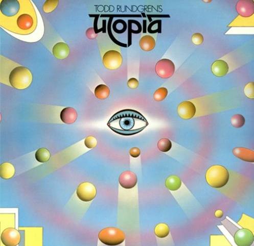 utopiaus_toddrundgrensutopia-416897