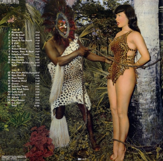 various-betty-page-jungle-girl-exotique-music-2133783