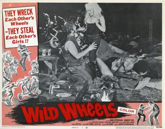 wild-wheels-1