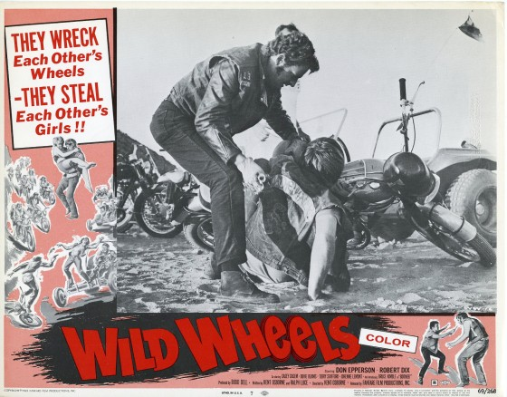 wild-wheels-2