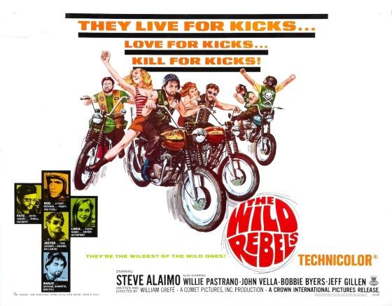 wild_rebels_poster_02