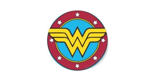 wonder_woman_circle_stars_logo_classic_round_sticker-r2205aaf164b448b199d6c08abc98844c_v9waf_8byvr_630