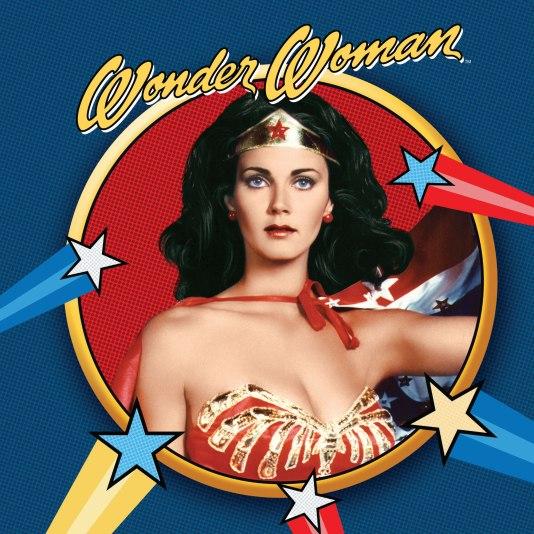 wonderwoman-3