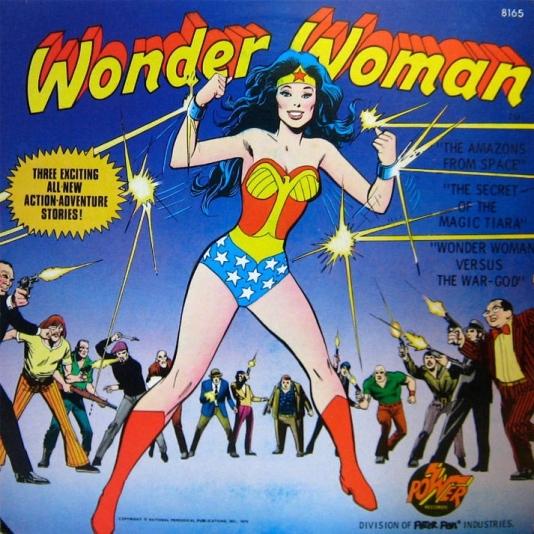 wonderwoman_grande