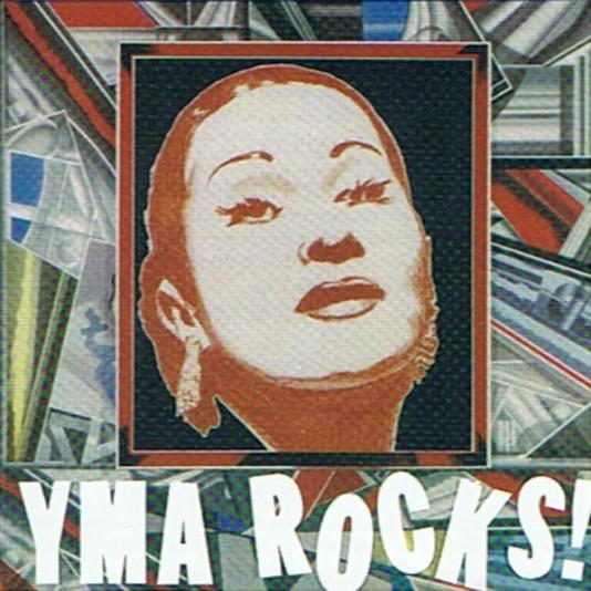 yma-rocks