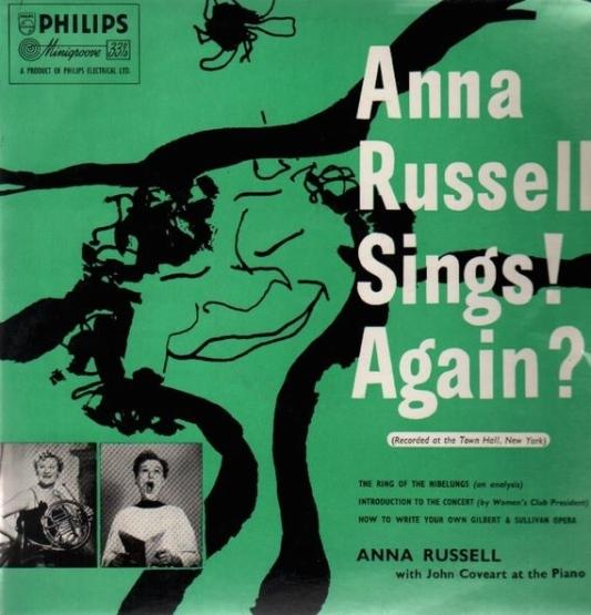 anna-russell_anna-russell-sings-again_2