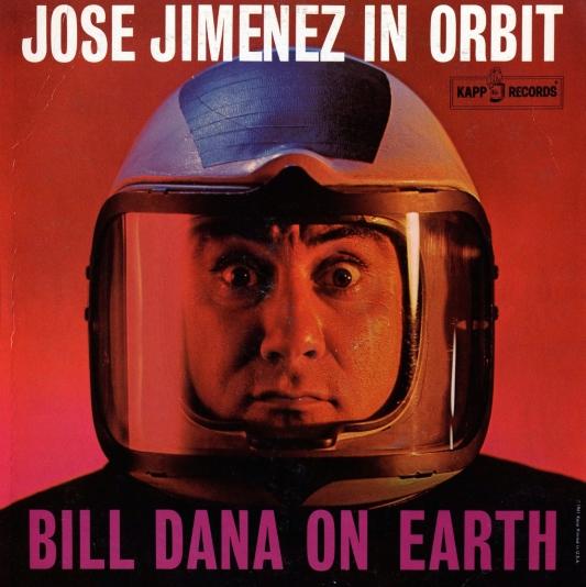 bill-dana-jose-jimenez-in-orbit-bill-dana-on-earth