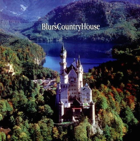 blur_countryhouse-54546