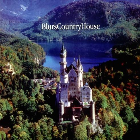 blur_countryhouse-54546