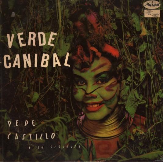 canibal-001