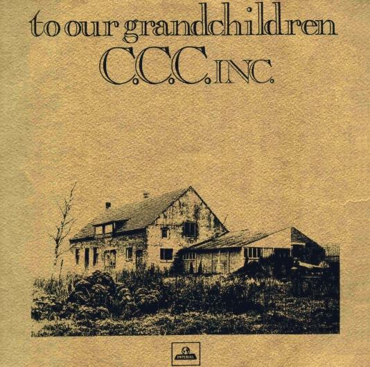 ccc-0-kopie