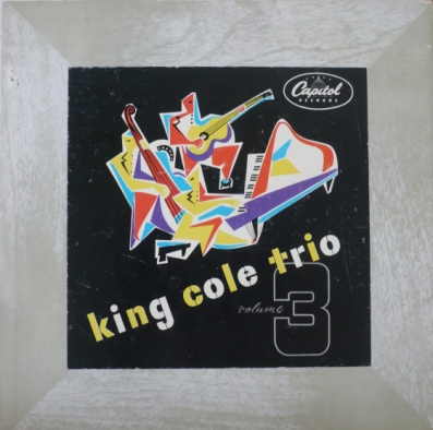 cole1
