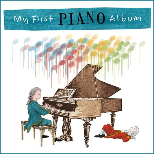 Cover_Art_My-First-Piano-Album_ABC-Kids_Rel-May-13-800x800