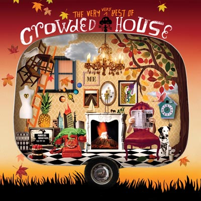 crowdedhouse-veryverybestof