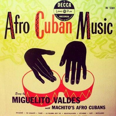 cuban1
