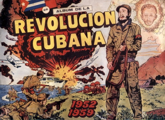 cuban12