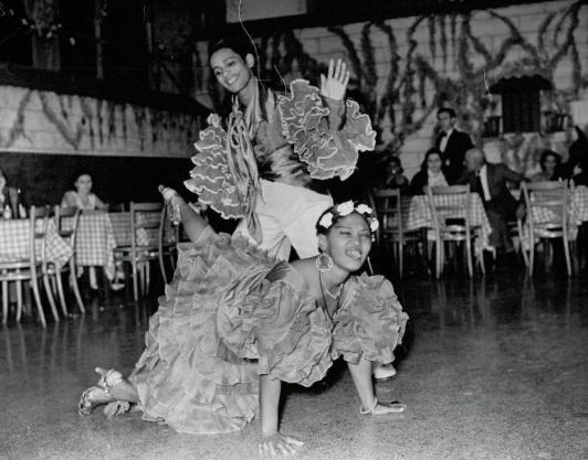 cuban14