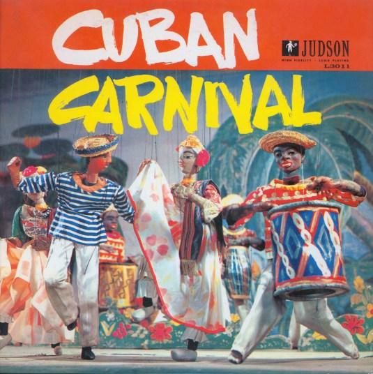 cuban2