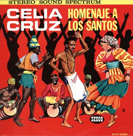 cuban21