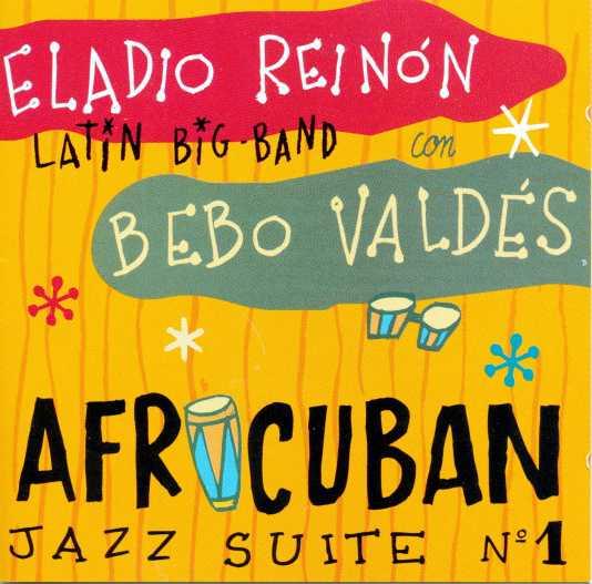 cuban40