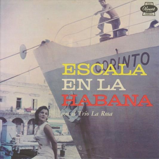 cuban6