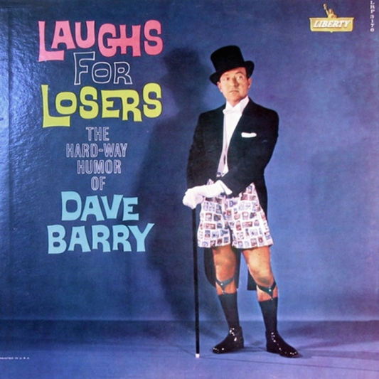 dave-barry-laughs-for-losers