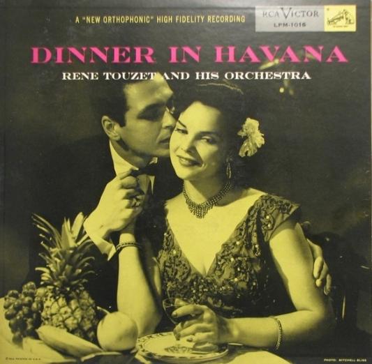 dinner-in-havana