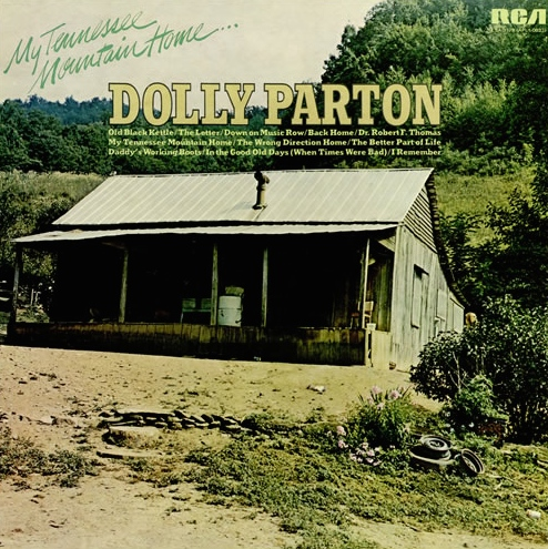 dolly_parton_mytennesseemountainhome-458178