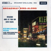 edmundo-ros-and-his-orchestra-almost-like-being-in-love-decca-2
