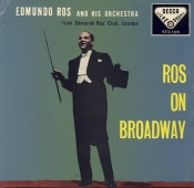 edmundo-ros-and-his-orchestra-i-could-have-danced-all-night-decca-3