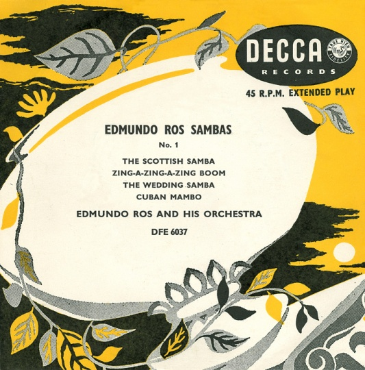 edmundo-ros-and-his-orchestra-the-scottish-samba-decca