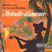 edmundo_ros-melodie_damour_s