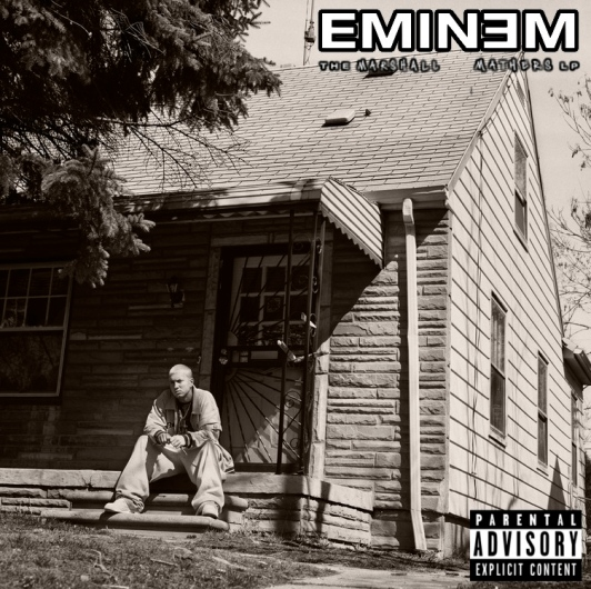 eminemmmlp1mycoverversion1_zpsc6a67d15