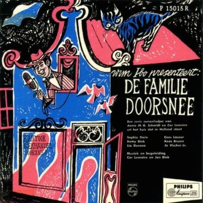 familie-doorsnee-lp-1