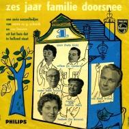 familie-doorsnee-singel-1a