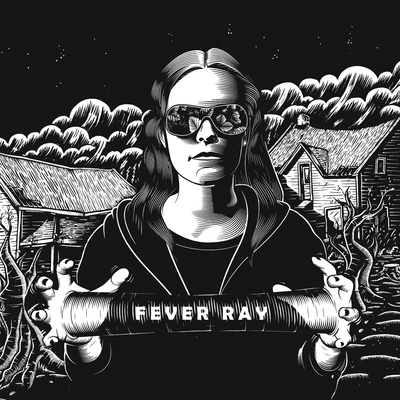 fever_ray_1262701753_crop_400x400
