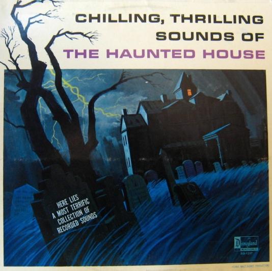 hauntedhouse_massive