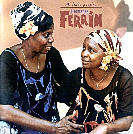 hermanas-ferrin-mi-linda-guajira-frontal
