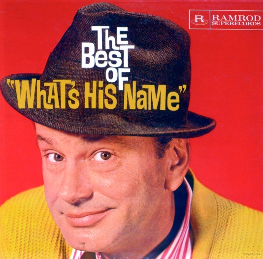 jack-paar-best-of-whats-his-name