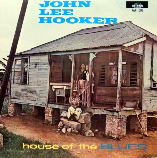 john-lee-hooker-front