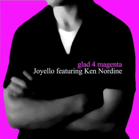 joyello-gladformagenta-600px