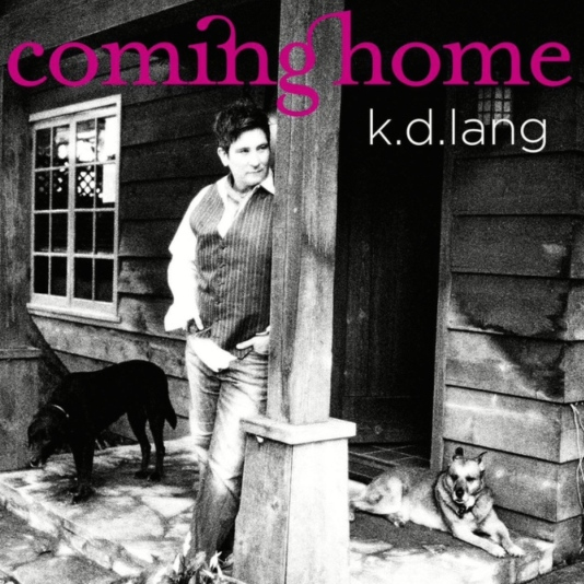 kd-lang-coming-home-single