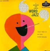 ken-nordine-word-jazz-cover