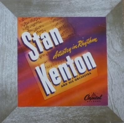 kenton-2