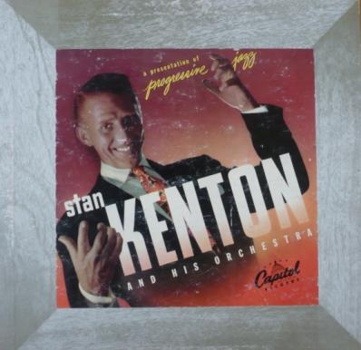 kenton-3