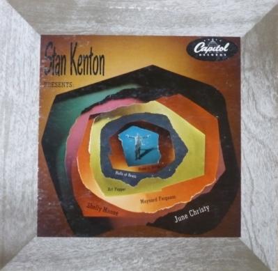 kenton-4