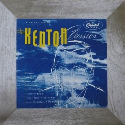 kenton-6