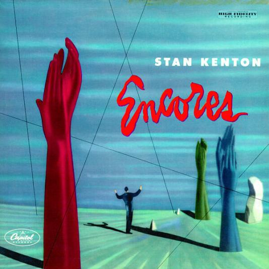 kenton-encores-lp