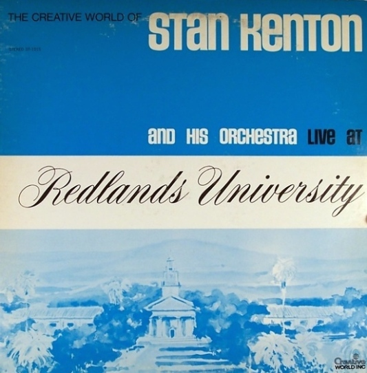 live-at-redlands-university-stan-kenton-and-his-orchestra