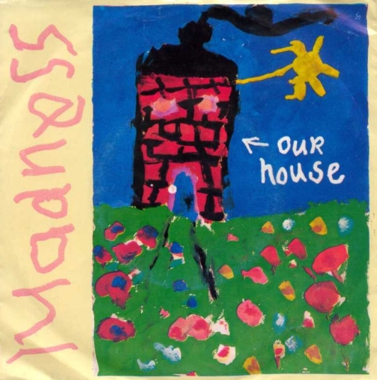 madness-our-house-stiff-11
